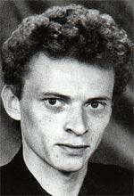 Егоров В.О.