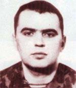 Романовский С.Ю.