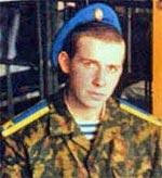 Тумашев О.В.