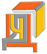 Эмблема детской библиотеки № 9