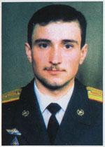 Боченков М.В.